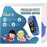 Amazon.com : Potty Time: The Original Potty Training Watch