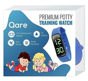 Amazon.com: Reloj de entrenamiento de alta calidad para ...