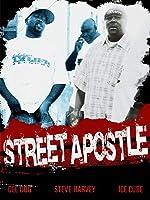 Street Apostle