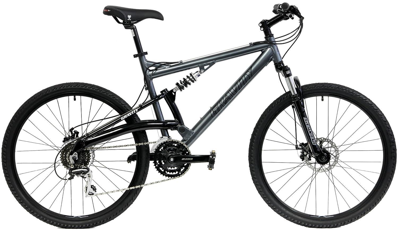 The Best Mountain Bike Under $500 3