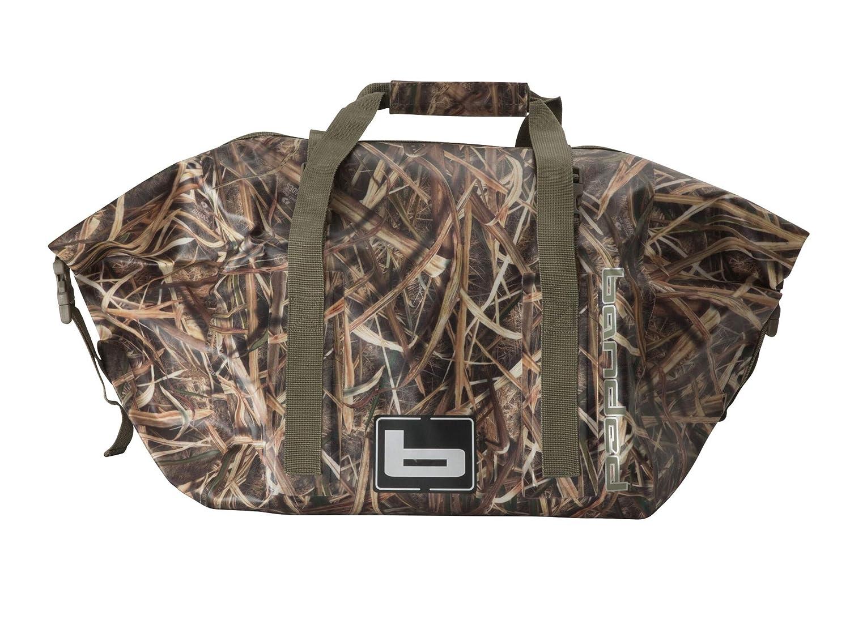 Arc Welded Wader Bag – Blades