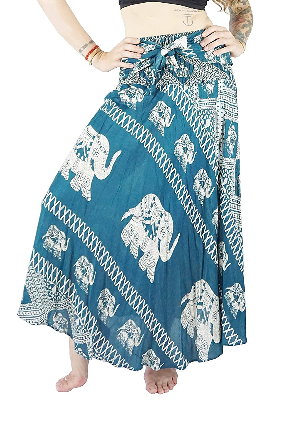 5af044a5a59 Cato Fashions Plus Size Skirts - Gomes Weine AG