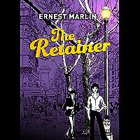 The Retainer