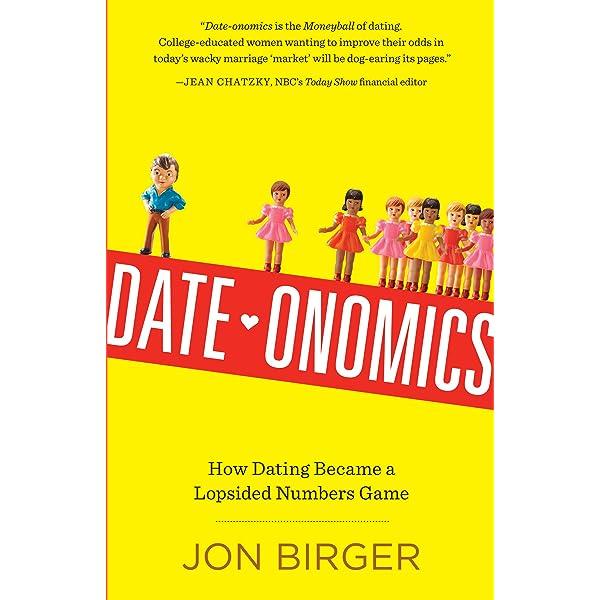 Site- ul gratuit de dating upscale matrimoniale in botosani