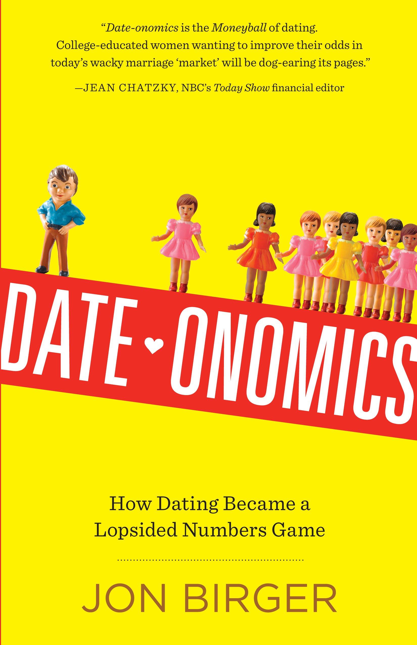 Dating-Seiten für College-Grads