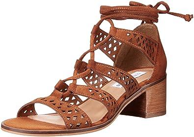 5496db2a8a2 Steve Madden Women s Rande Dress Sandal