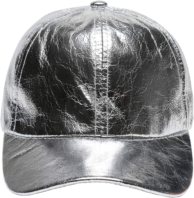 Baseball Cap All Cotton...