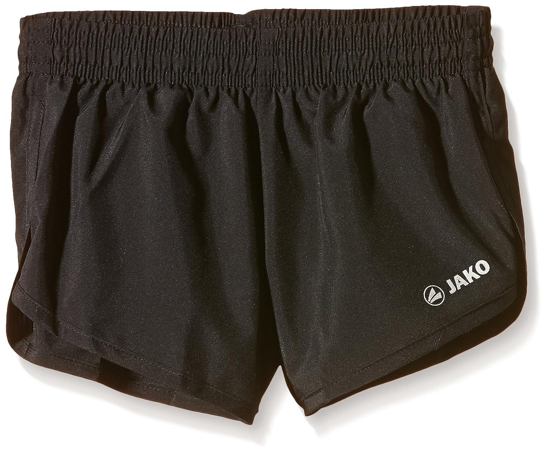c8da582c6d3e Jako Short Sprinter Short Speed - Pantalones Cortos de Running ...