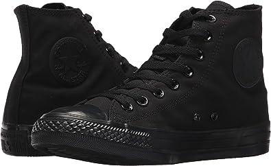 igual Economía Mínimo  Amazon.com   Converse Chuck Taylor All Star Canvas High Top Sneaker    Fashion Sneakers