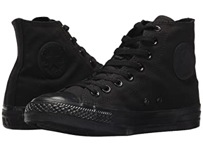 5ab077a728bc Image Unavailable. Image not available for. Color  Converse Chuck Taylor All  Star High Top Shoes Size Men s 6 Women s 8