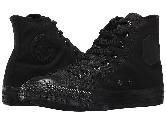 b93dc1d62a7 Converse Unisex Chuck Taylor All Star Pro Hi Skate Shoe  Amazon.ca  Shoes    Handbags