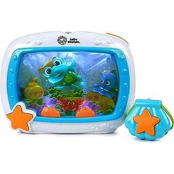 Baby Einstein Sea Dreams