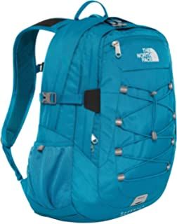 a920dda4ce The North Face Borealis Men's Outdoor Backpack: Amazon.co.uk: Sports ...