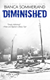 Diminished (Winter's Wrath Book 2)
