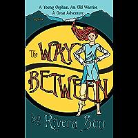 The Way Between