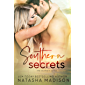 Southern Secrets (Southern Book 7) (The Southern Series)