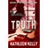 Truth: The Grinders Book 1