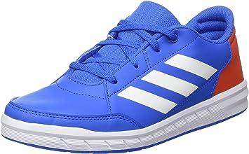 adidas Altasport K, Zapatillas de Running Unisex niños: Amazon.es: Zapatos y complementos
