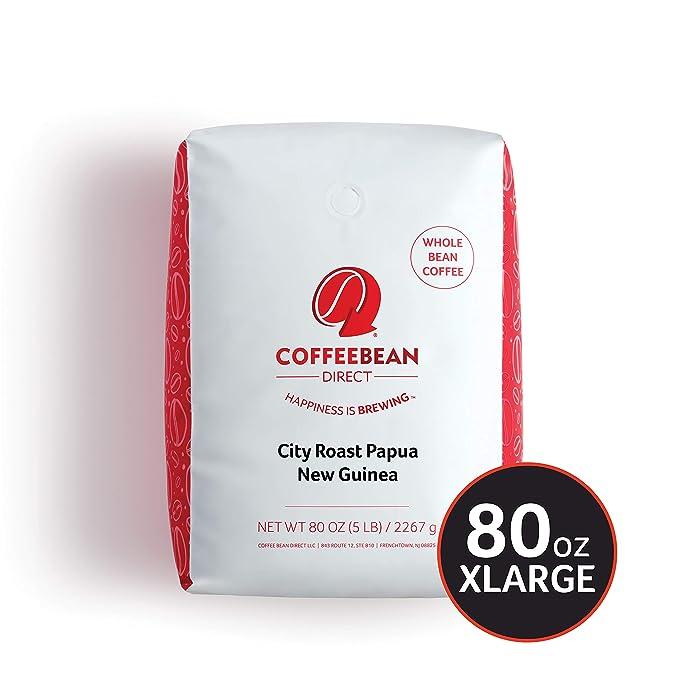 Top 8 Papua Guinea Coffee Food Alchemy