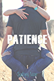 Patience (A Choices Novella)