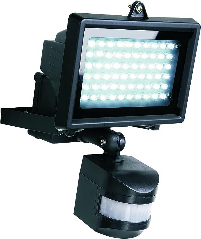 Elro ES60 - Proyector led con detector de movimiento: Amazon.es ...