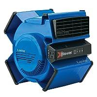 Lasko High Velocity X-Blower Utility Fan Deals