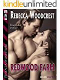 Redwood Farm (Senza sfumature)