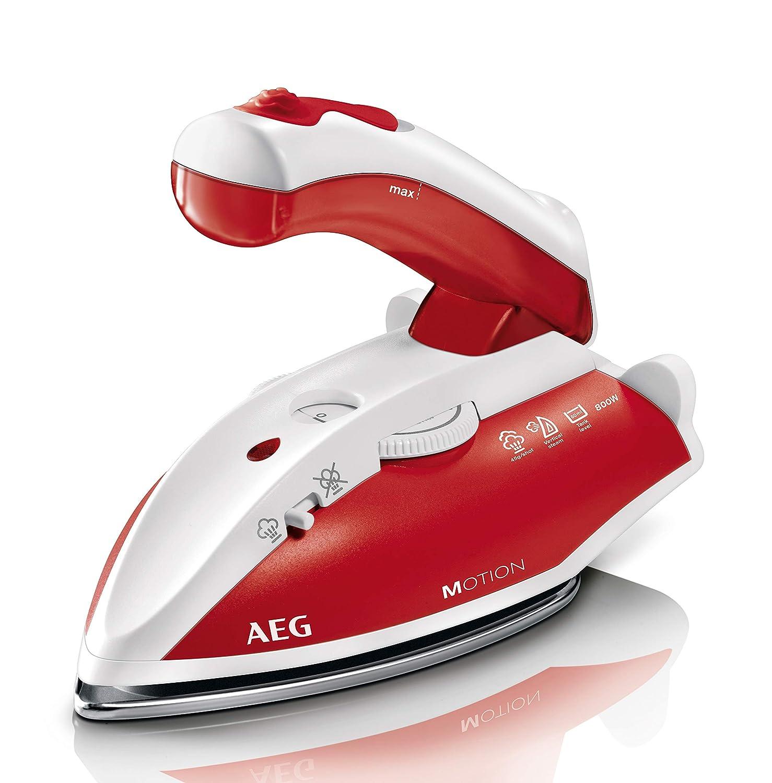 DBT 800 MOTION AEG