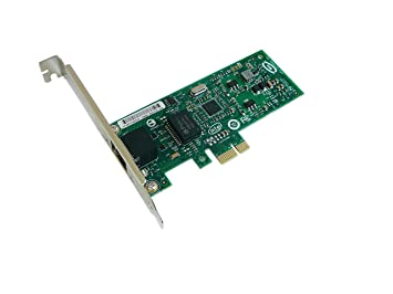 Kalea Informatique – Tarjeta de red Chipset Intel 82574L Gigabit Ethernet, Boot Network Card