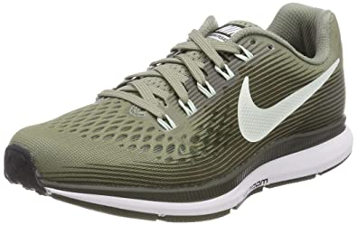 062fb74d82f Nike Women s WMNS Air Zoom Pegasus 34 Competition Running Shoes ...