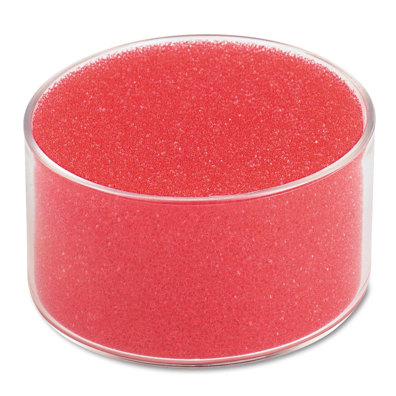 UNV56503 - Universal Sponge Cup Moistener
