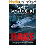 Rage: A Gripping Psychological Thriller