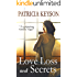 LOVE, LOSS AND SECRETS a gripping family saga