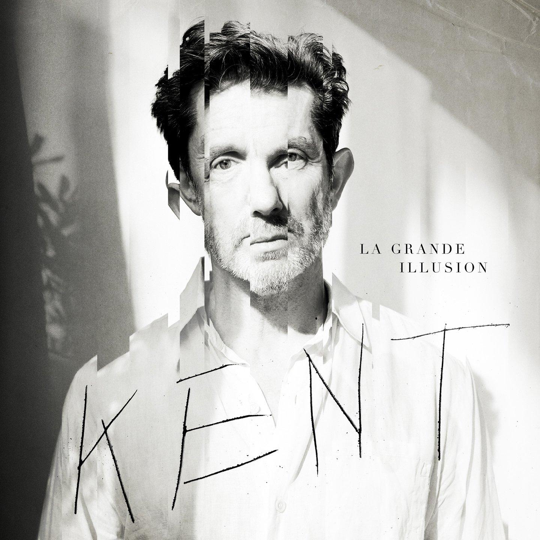 2a74f7ad900393 La Grande Illusion - Kent: Amazon.de: Musik