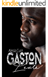 Gaston Levrè
