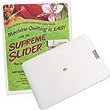 Supreme Slider Free Motion Quilting Supplies - Quilting Accessories   Quilting Notions   Quilting Slider Mat