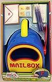 Mailbox Play Set