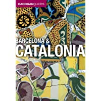 Barcelona and Catalonia