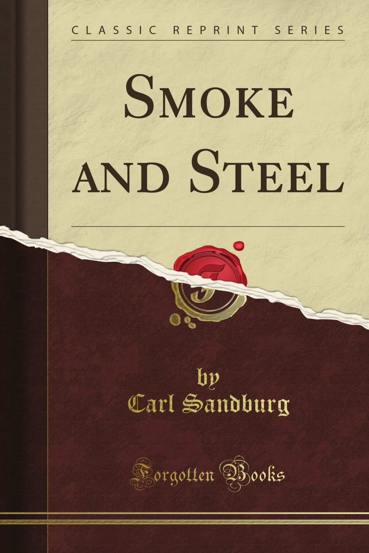 smoke-and-steel-classic-reprint