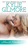 Almost Hitched (Clover Park STUDS, Book 6)
