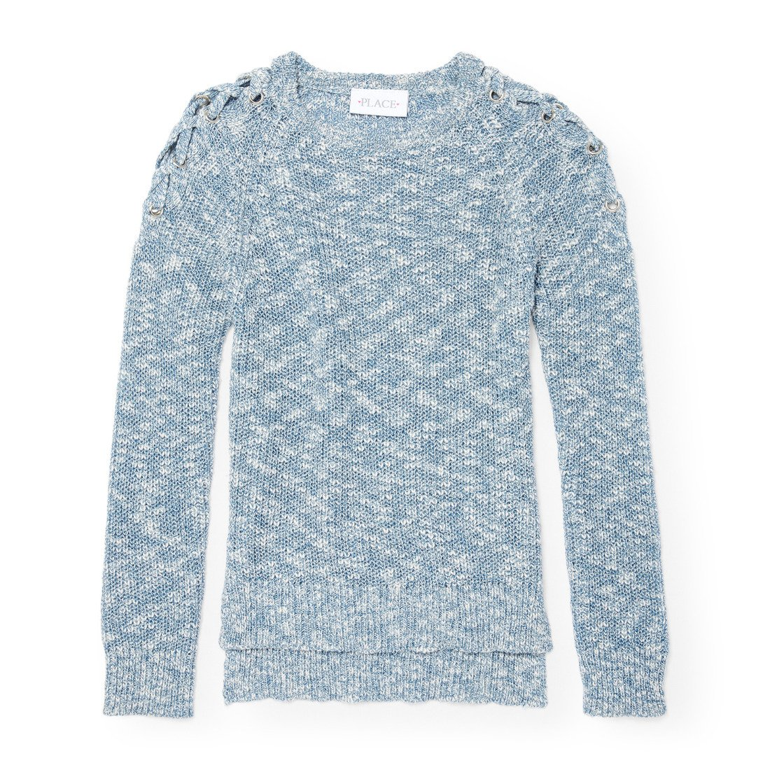 The Childrens Place Girls Sweater