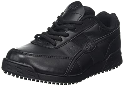Zapatos Shoes for Crews para hombre PpZKG6iW