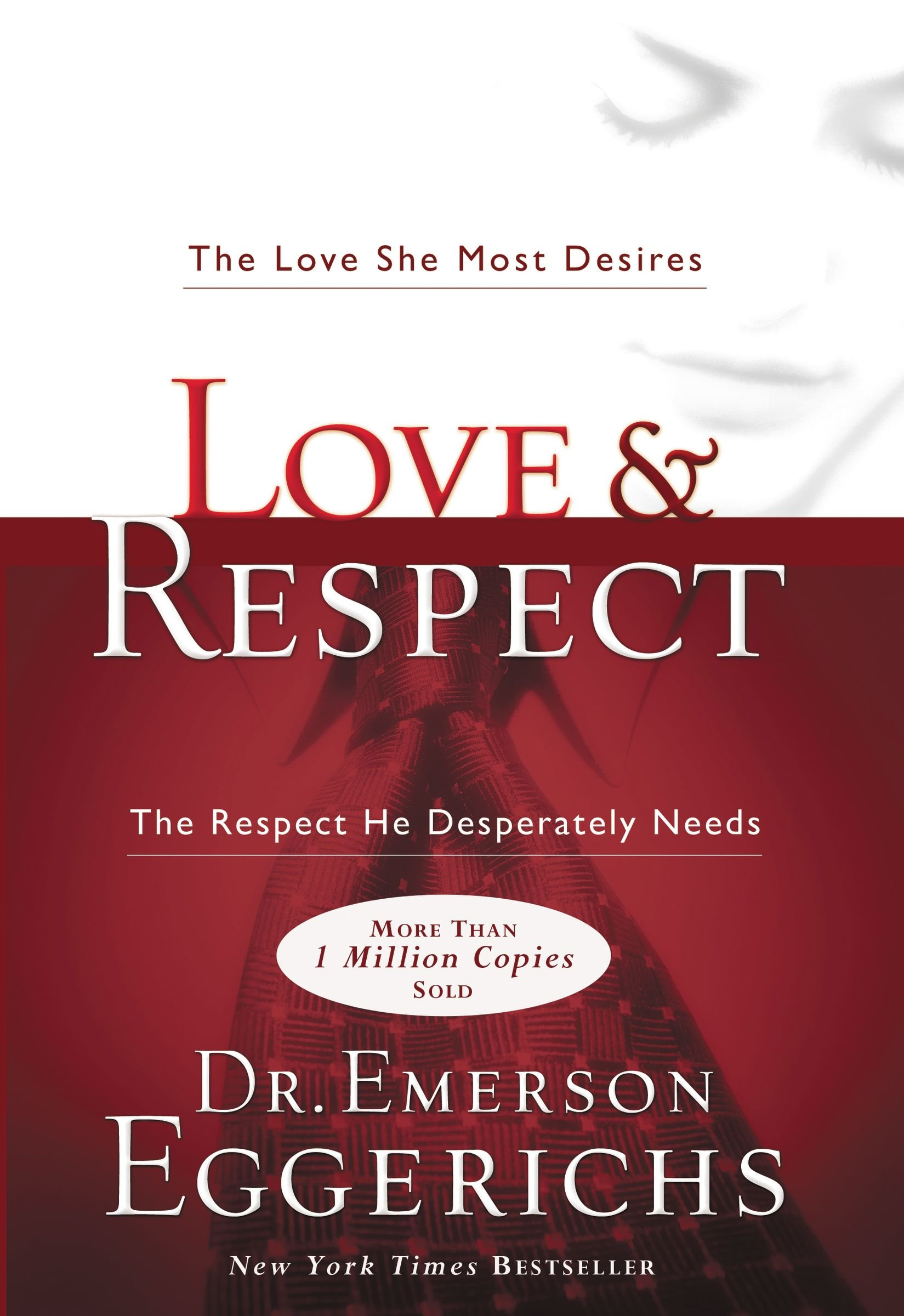 Love Respect Desires Desperately Needs product image