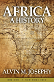 Africa: A History