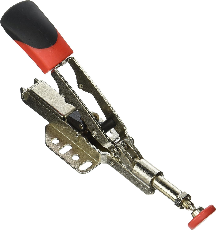 Park Tool Bottom Bracket Lockring Boxed Spanner /& Open Spanner Wrench HCW-5