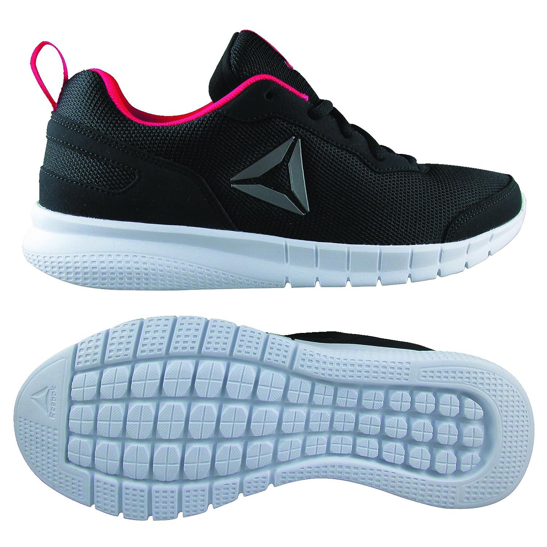 d0f6c0773c66 Reebok Women s Ad Swiftway Run Fitness Shoes