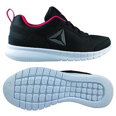 22de766bc80d Reebok Women s Ad Swiftway Run Fitness Shoes
