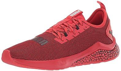9477338c264 Amazon.com | PUMA Men's Hybrid Nx Sneaker | Fashion Sneakers