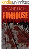 Funhouse (Point Horror Book 9)