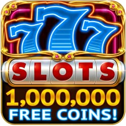 Double Win Vegas Slots